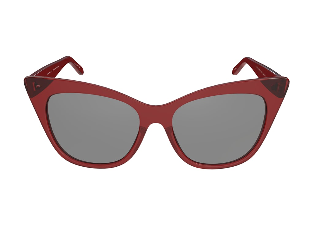 818893022524-front-the-mister-dk-red