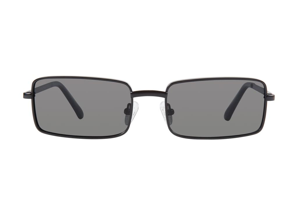818893024009-front-prive-revaux-sonnenbrille-prive-revaux-the-matrix-black