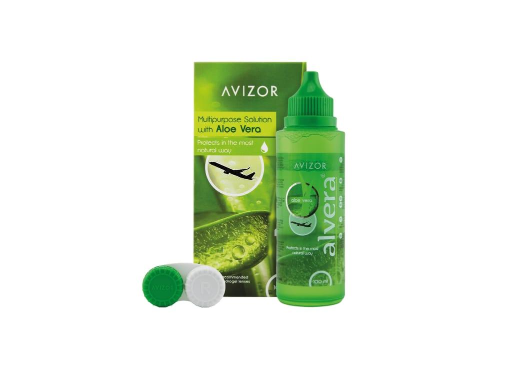 8431306012299--front-MPGE-AVIZOR-Alvera-100ml_1