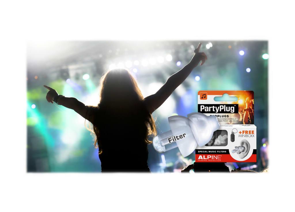 8717154023558_angle_PartyPlug