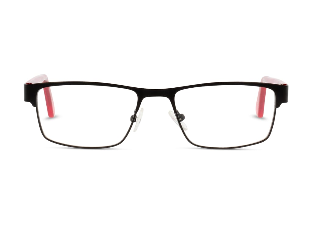 8719154082757-front-01-in-style-isdt04-first-black-red