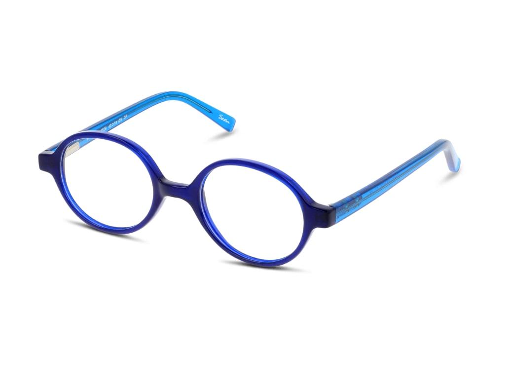 8719154229947-angle-01-seen-snfk09-eyewear-navy-blue-navy-blue