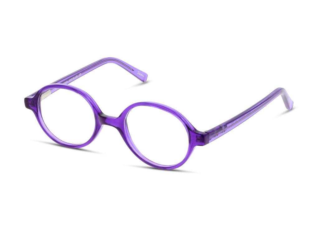 8719154229954-angle-01-seen-snfk09-eyewear-violet-violet
