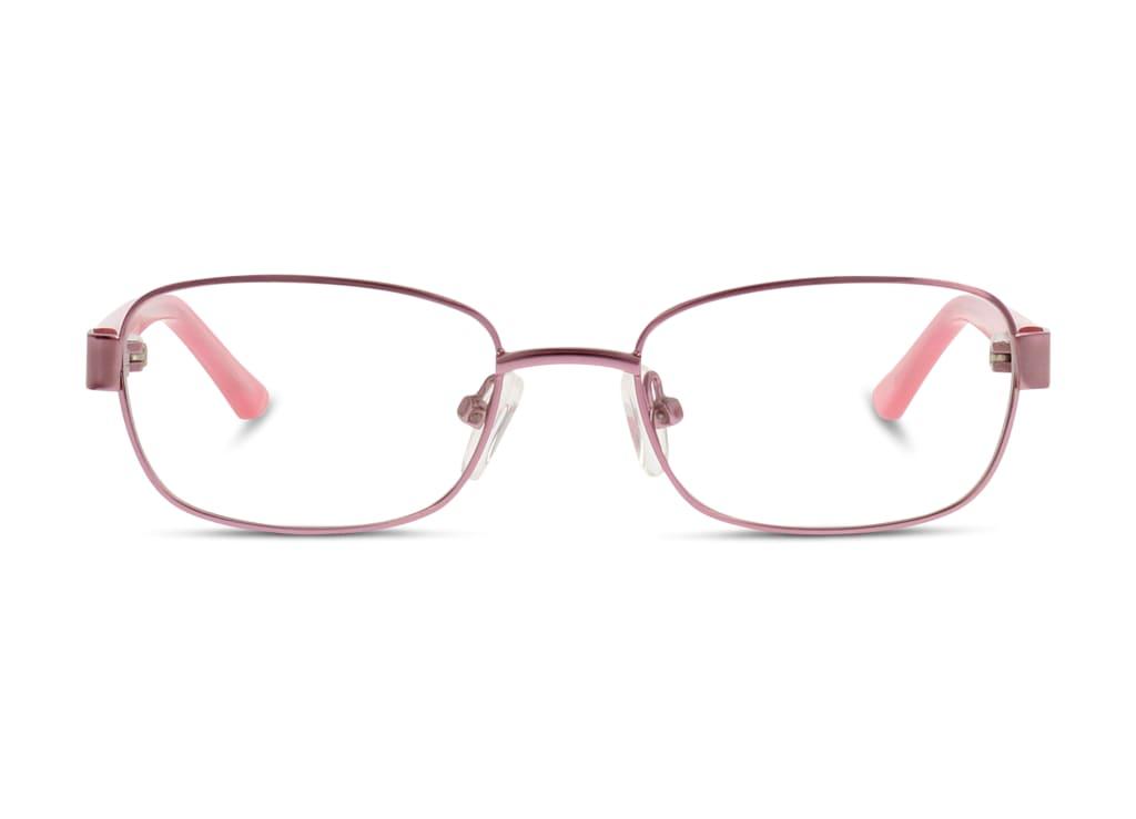 8719154230059-front-01-seen-snfk12-eyewear-pink-pink