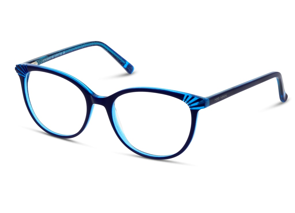 8719154237126-angle-03-miki-ninn-mnff08-eyewear-navy-blue-blue