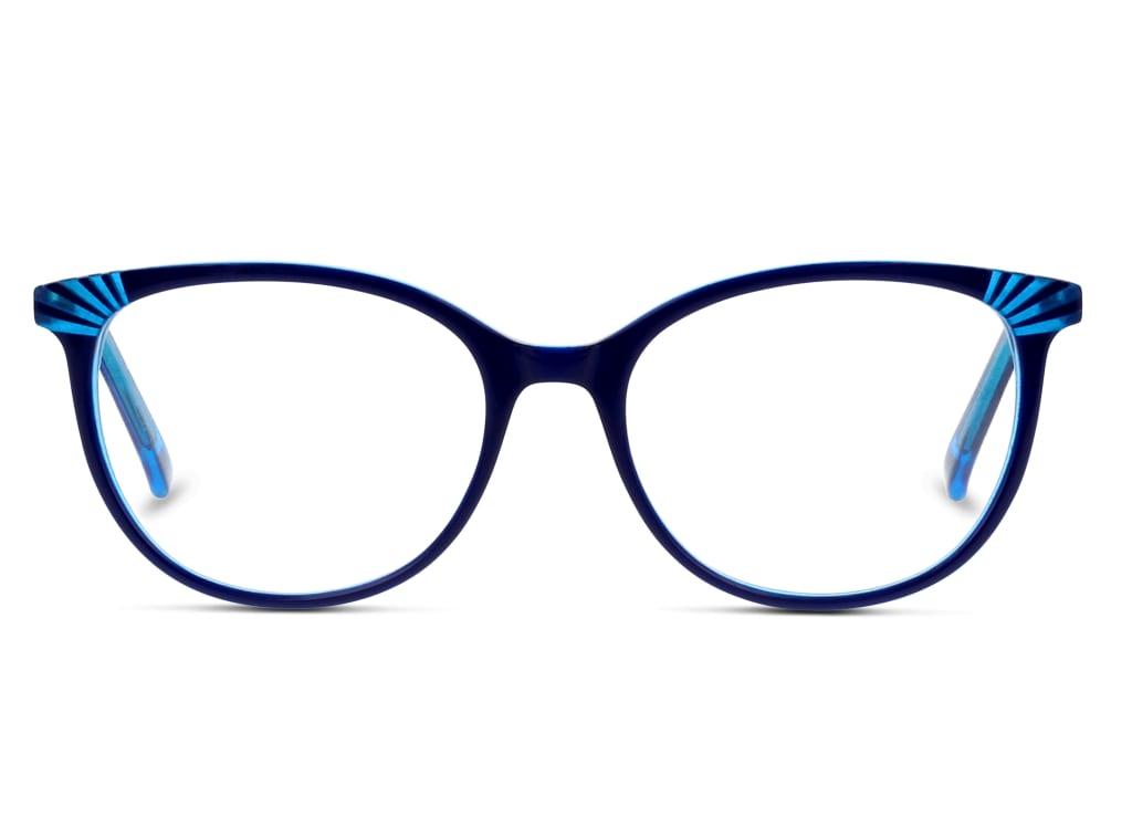 8719154237126-front-01-miki-ninn-mnff08-eyewear-navy-blue-blue