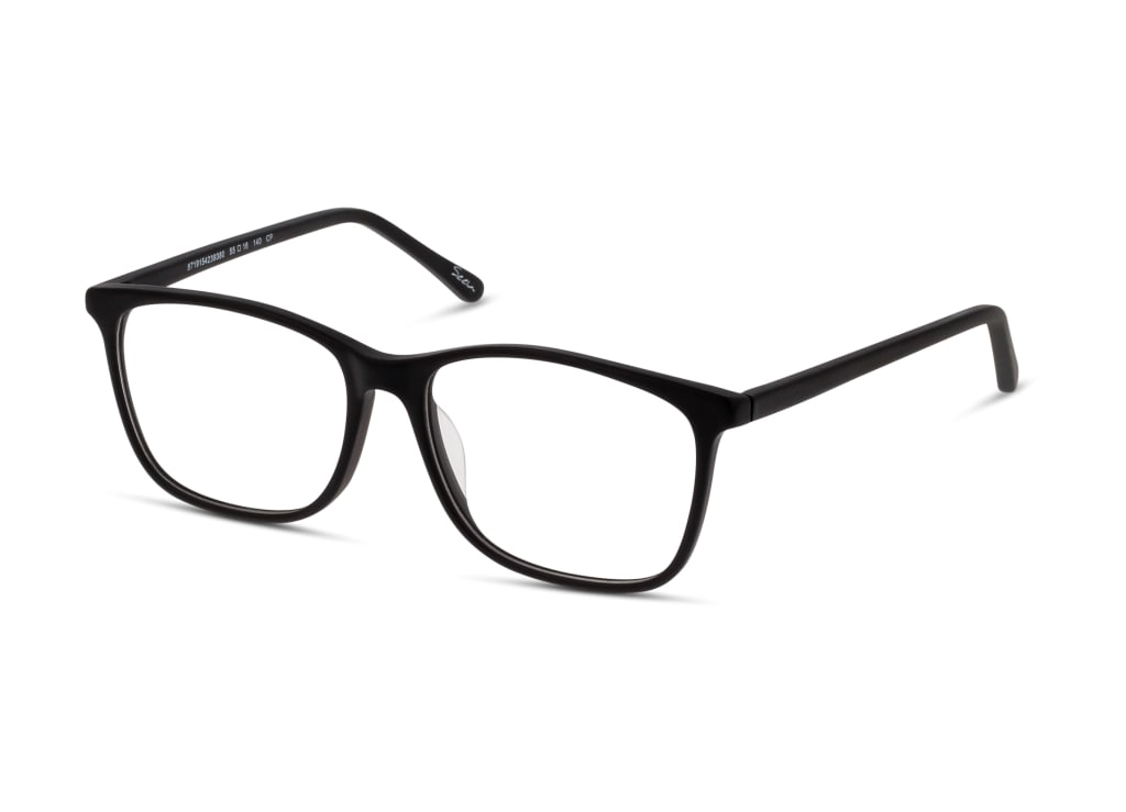 8719154239380-angle-01-seen-snfm07-eyewear-black-black