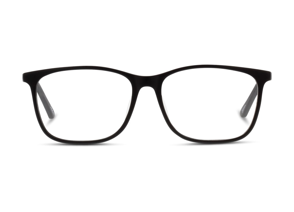 8719154239380-front-01-seen-snfm07-eyewear-black-black