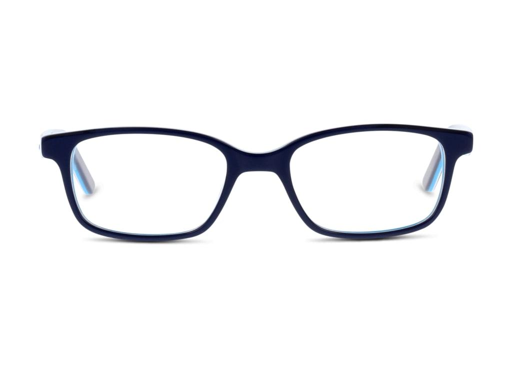 8719154243189-front-01-play-plfk06-eyewear-navy-blue-blue