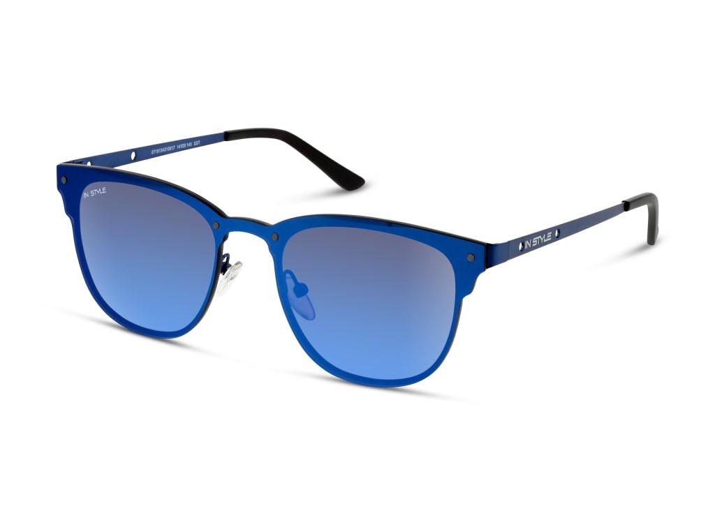 8719154315817-angle-03-in-style-ilgu14-eyewear-navy-blue-navy-blue