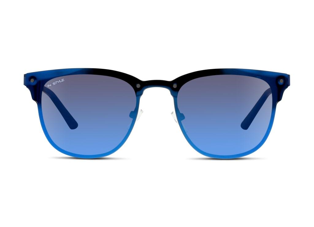 8719154315817-front-01-in-style-ilgu14-eyewear-navy-blue-navy-blue