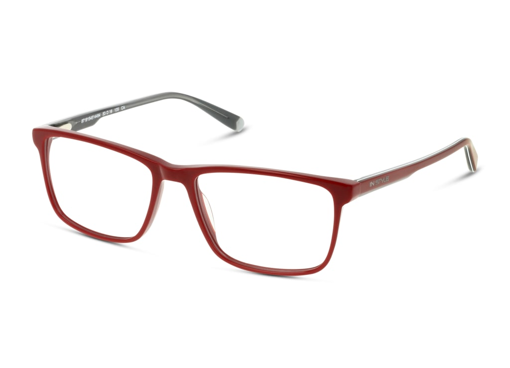 8719154514494-angle-03-in-style-isjm16-eyewear-red-red