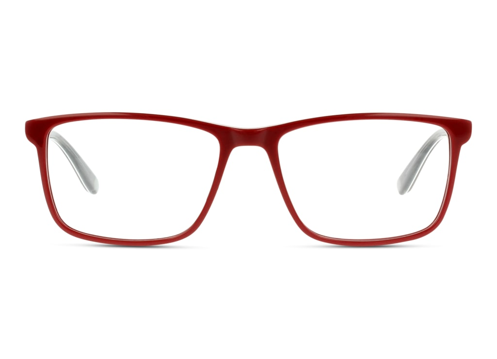 8719154514494-front-01-in-style-isjm16-eyewear-red-red