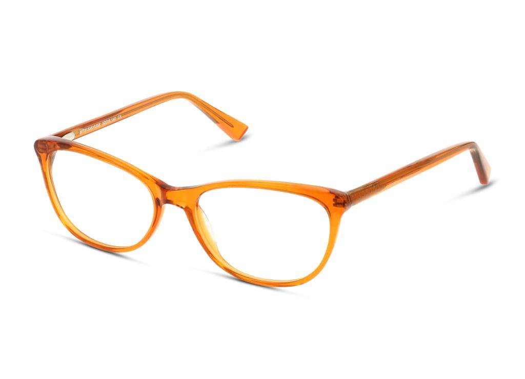 8719154515255-angle-03-miki-ninn-mnjf18-eyewear-orange-transparent