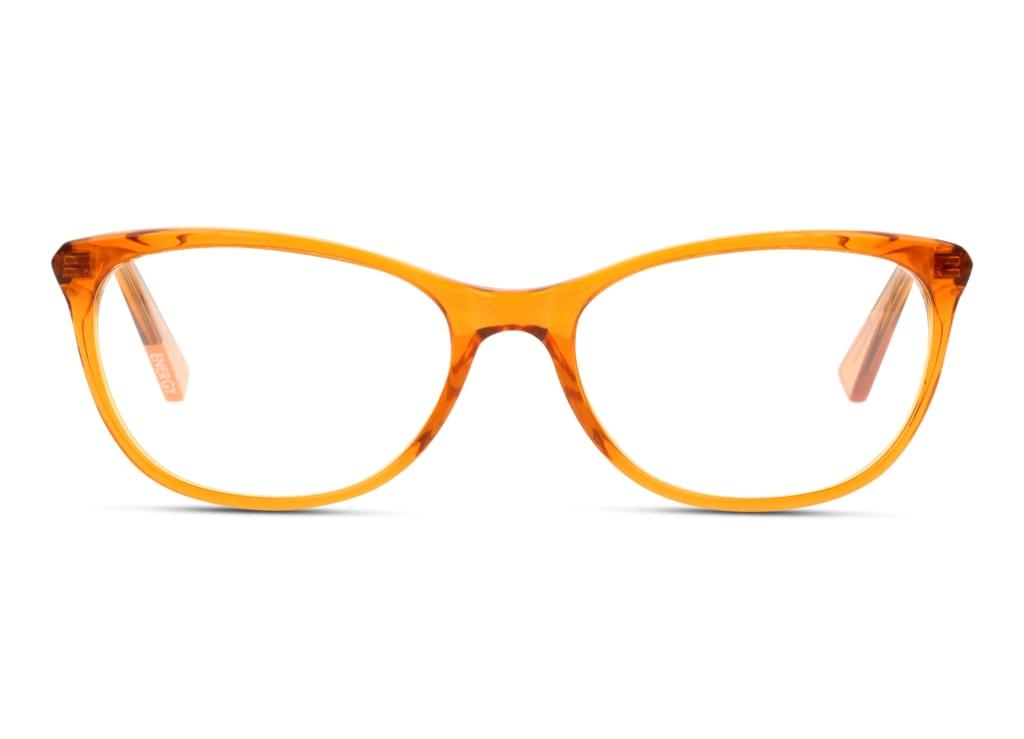 8719154515255-front-01-miki-ninn-mnjf18-eyewear-orange-transparent