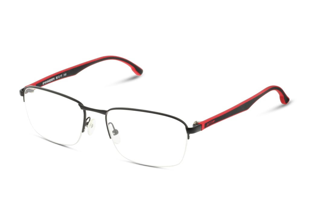 8719154520570-angle-03-activ-ackm03-eyewear-black-red