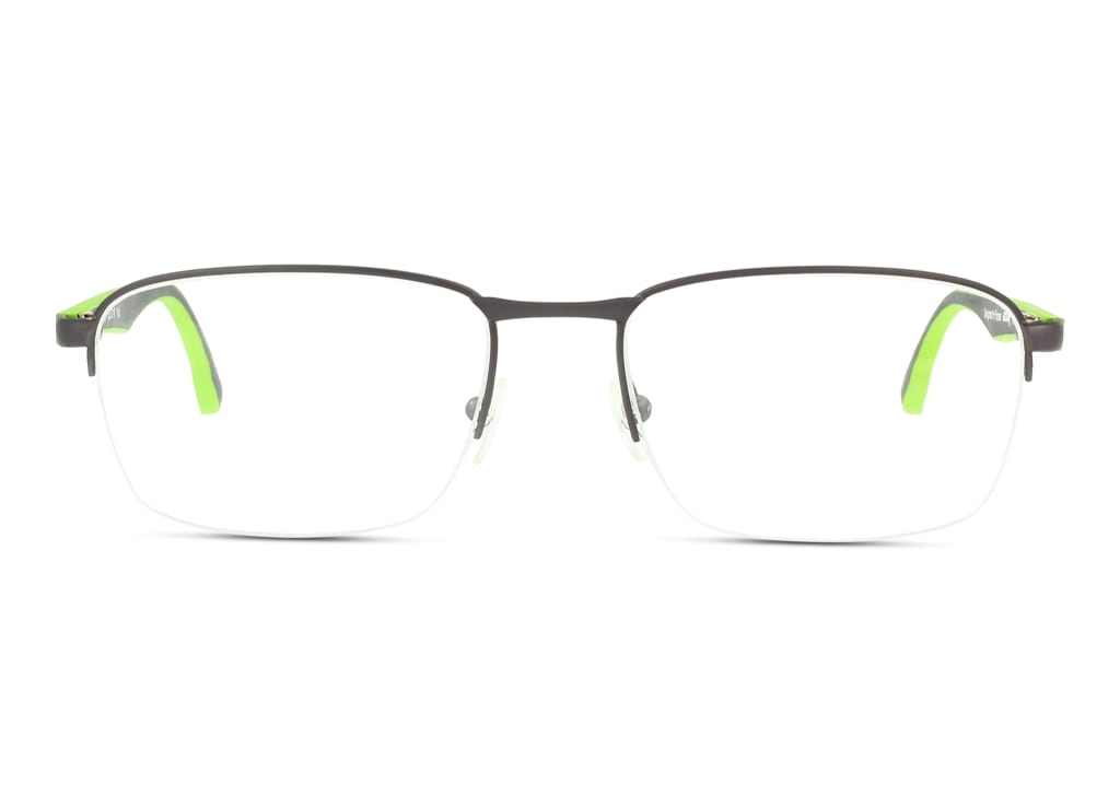 8719154520587-front-01-activ-ackm03-eyewear-grey-green