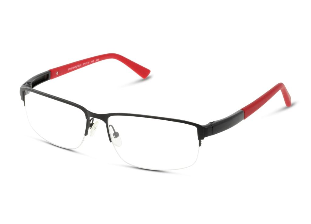 8719154520600-angle-03-activ-ackm04-eyewear-black-red