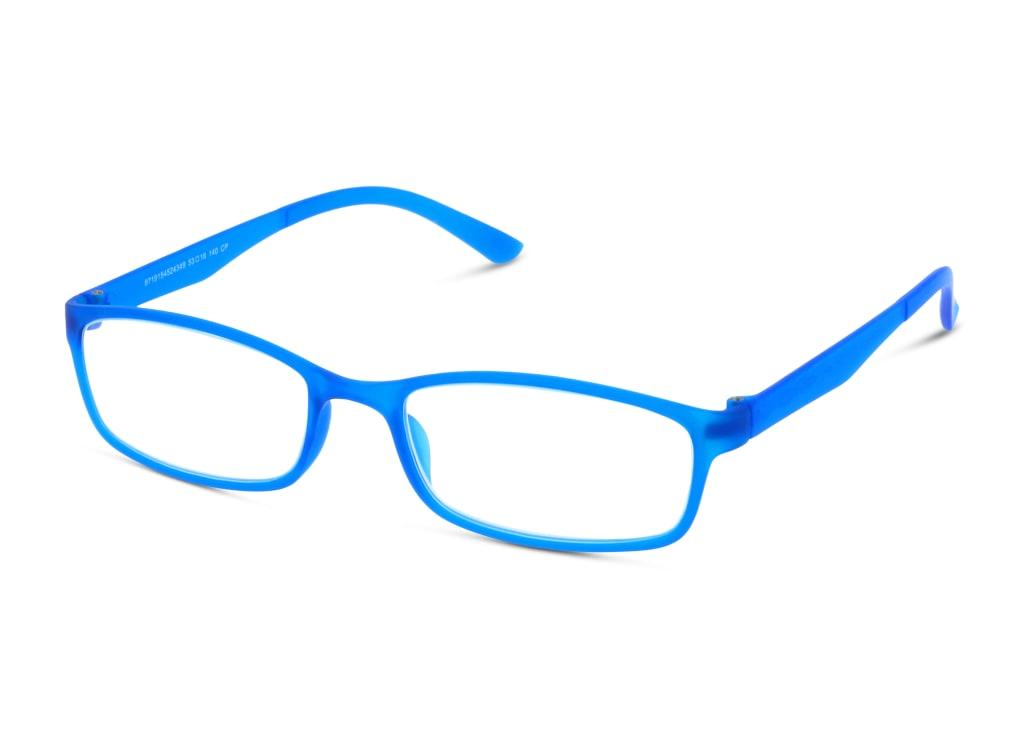 8719154524387-angle-03-gv-library-hfcm06-Eyewear-blue-blue-2