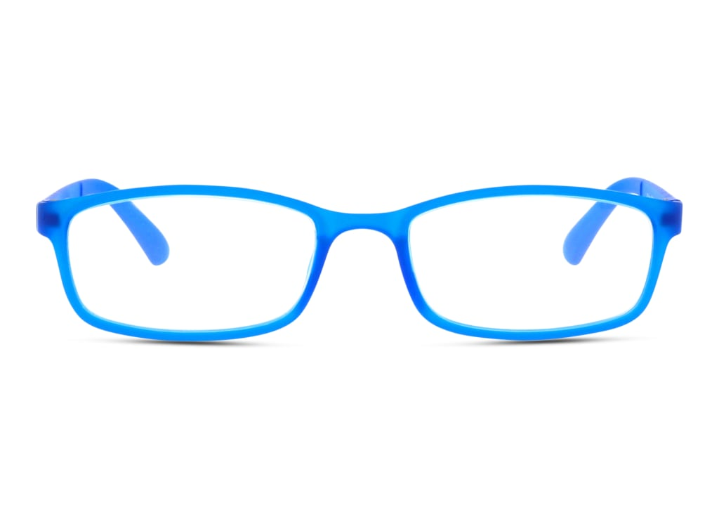 8719154524387-front-01-gv-library-hfcm06-Eyewear-blue-blue-2