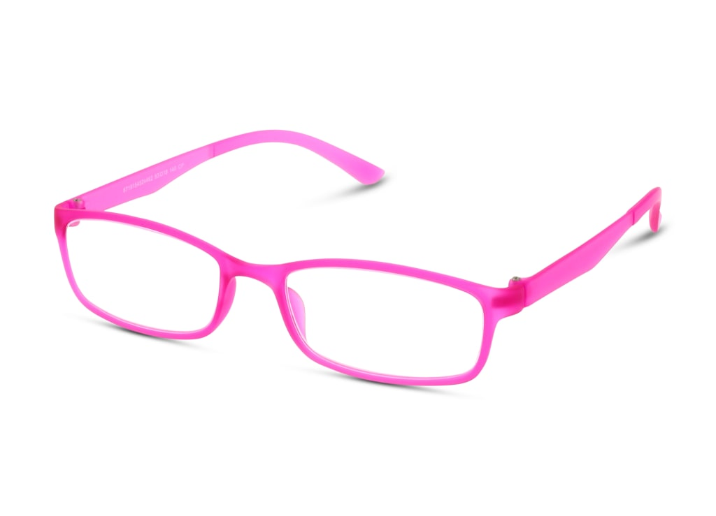 8719154524462-angle-03-gv-library-hfcm06-Eyewear-pink-pink