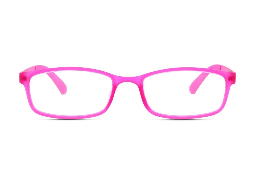 8719154524462-front-01-gv-library-hfcm06-Eyewear-pink-pink