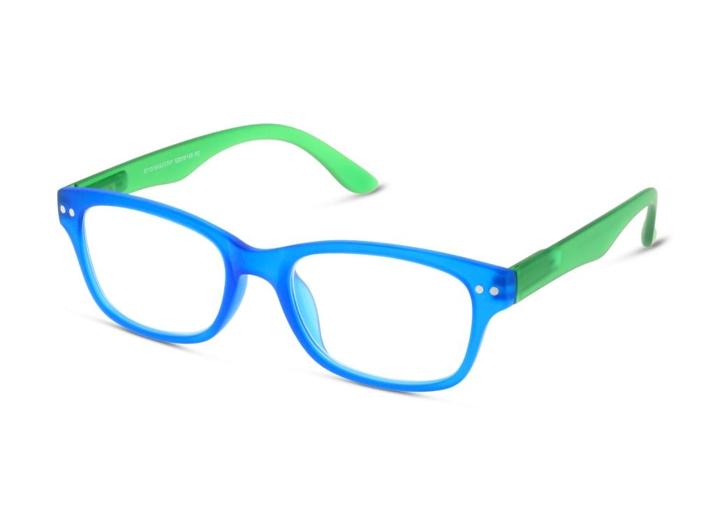 8719154524707-angle-03-gv-library-hfcu08-Eyewear-blue-green