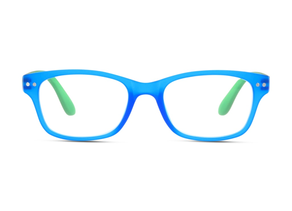 8719154524707-front-01-gv-library-hfcu08-Eyewear-blue-green