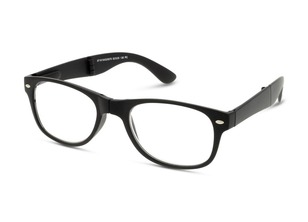 8719154525063-angle-03-gv-library-rrju01-Eyewear-black-black