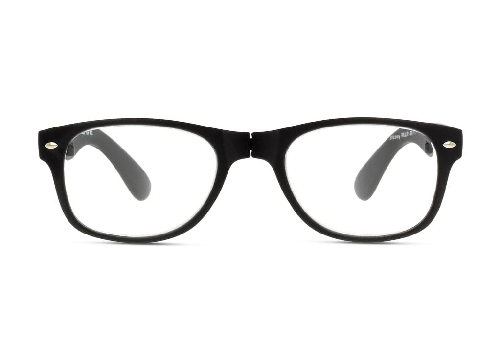 8719154525063-front-01-gv-library-rrju01-Eyewear-black-black