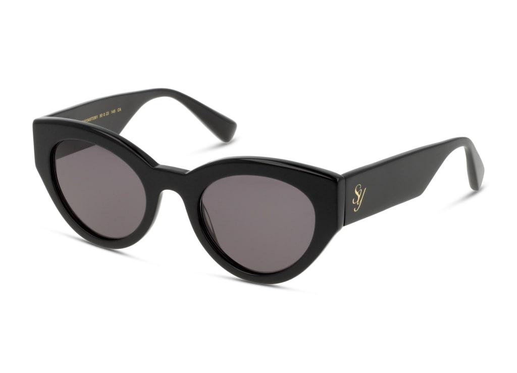 8719154573361-angle-03-sensaya-sakf03-eyewear-black