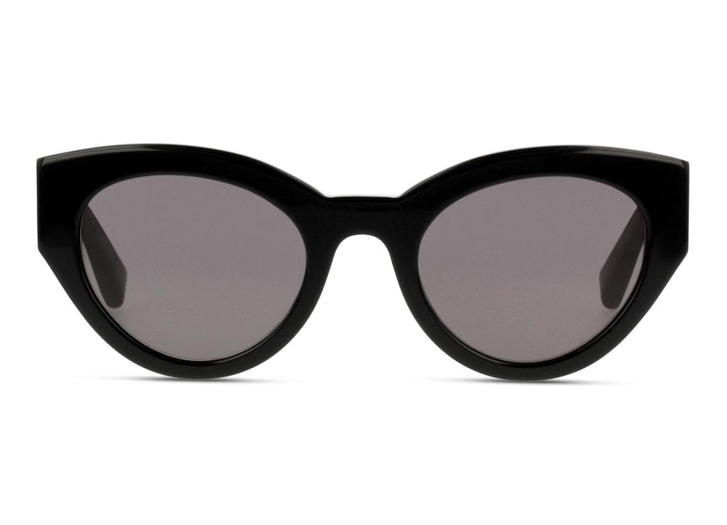8719154573361-front-01-sensaya-sakf03-eyewear-black