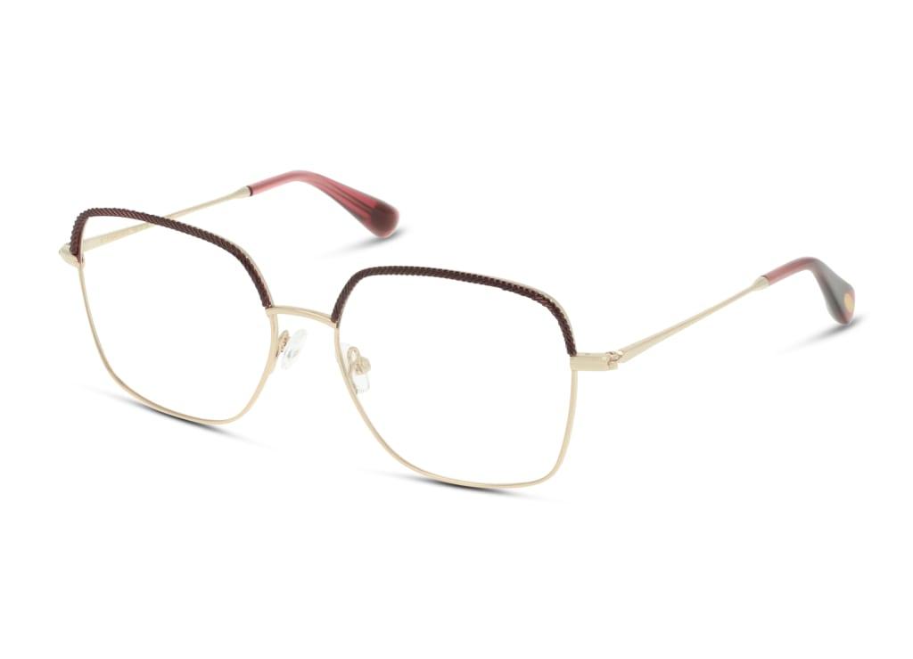8719154573910-angle-03-sensaya-sykf07-eyewear-red
