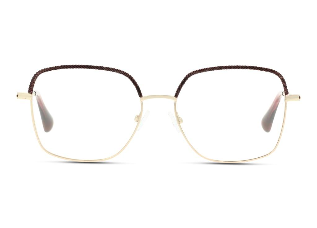 8719154573910-front-01-sensaya-sykf07-eyewear-red