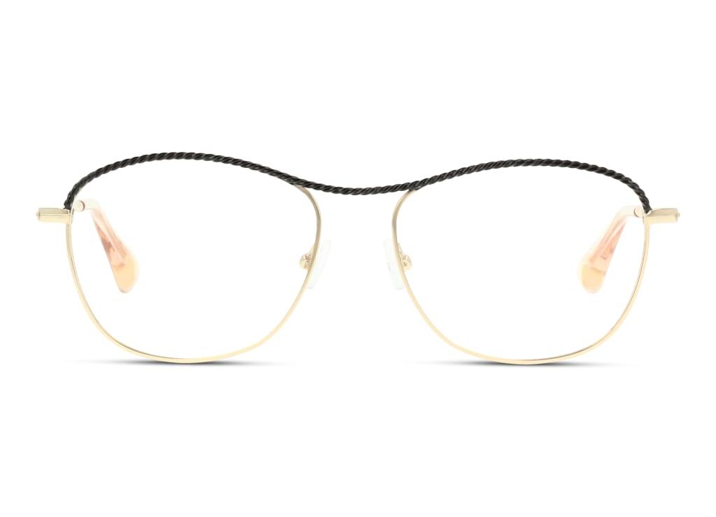 8719154573972-front-01-sensaya-sykf09-eyewear-black-gold