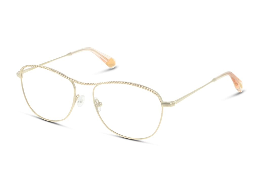 8719154573989-angle-03-sensaya-sykf09-eyewear-gold