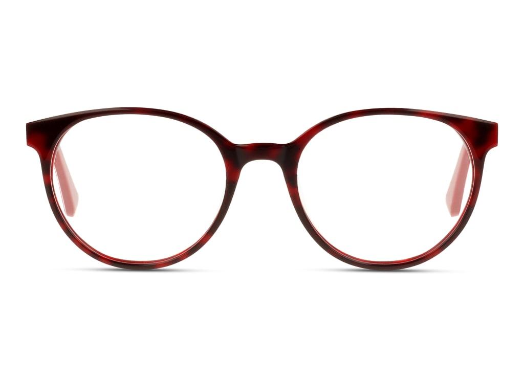 8719154574696-front-01-twiins-twkk11-eyewear-red-gold
