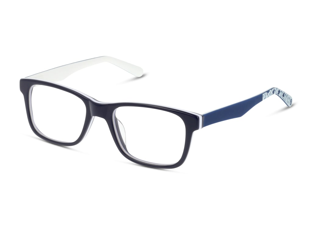 8719154574894-angle-03-twiins-twkk17-eyewear-navy-blue-white