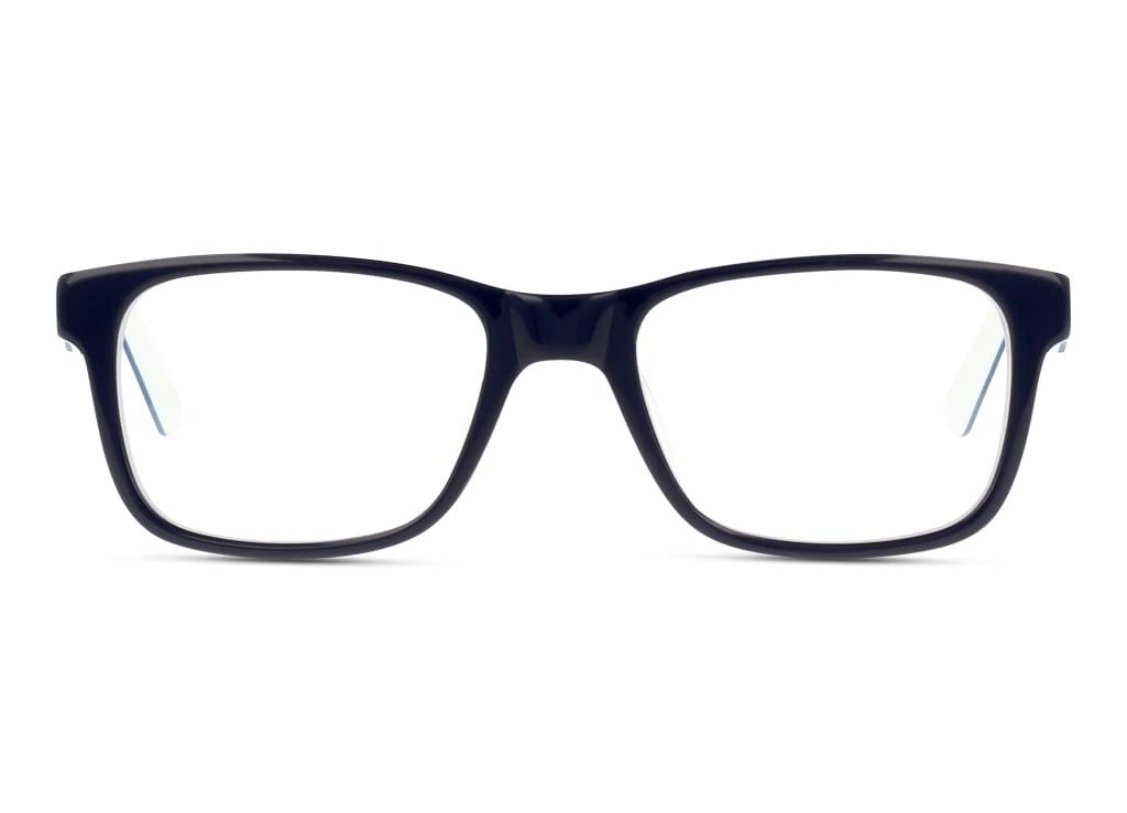 8719154574894-front-01-twiins-twkk17-eyewear-navy-blue-white