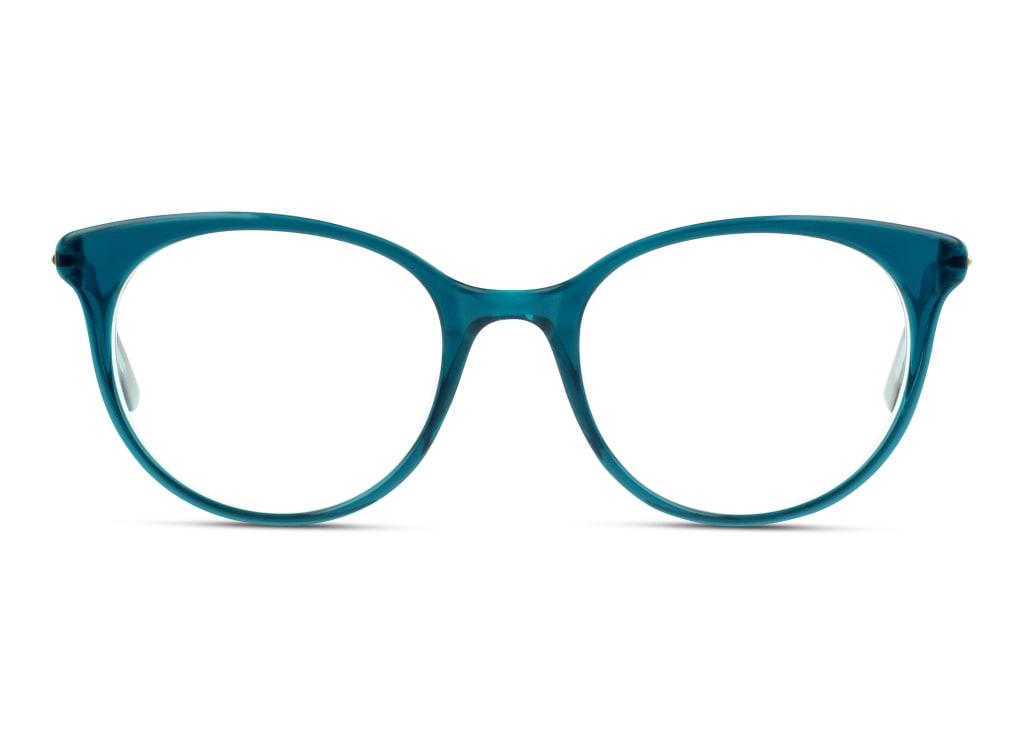 8719154575440-front-01-5th-avenue-fakf08-eyewear-green-gold