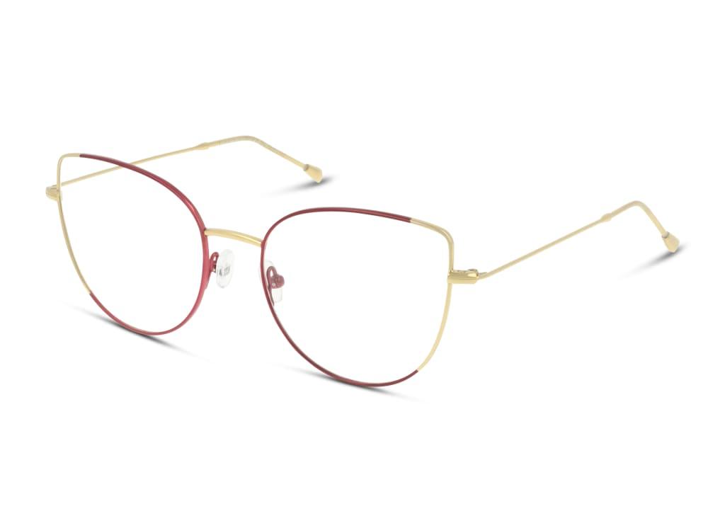 8719154583766-angle-03-fuzion-fukf11-eyewear-gold-violet