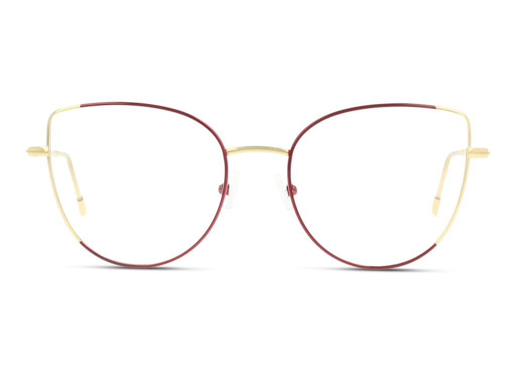 8719154583766-front-01-fuzion-fukf11-eyewear-gold-violet