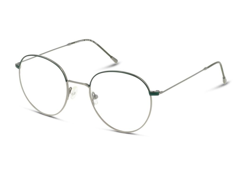 8719154583919-angle-03-fuzion-fukm11-eyewear-grey-green