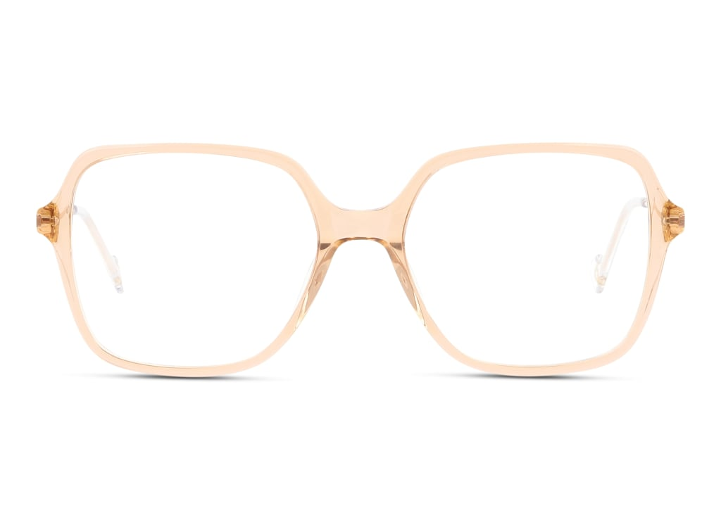 8719154584381-front-01-in-style-iskf11_-eyewear-brown