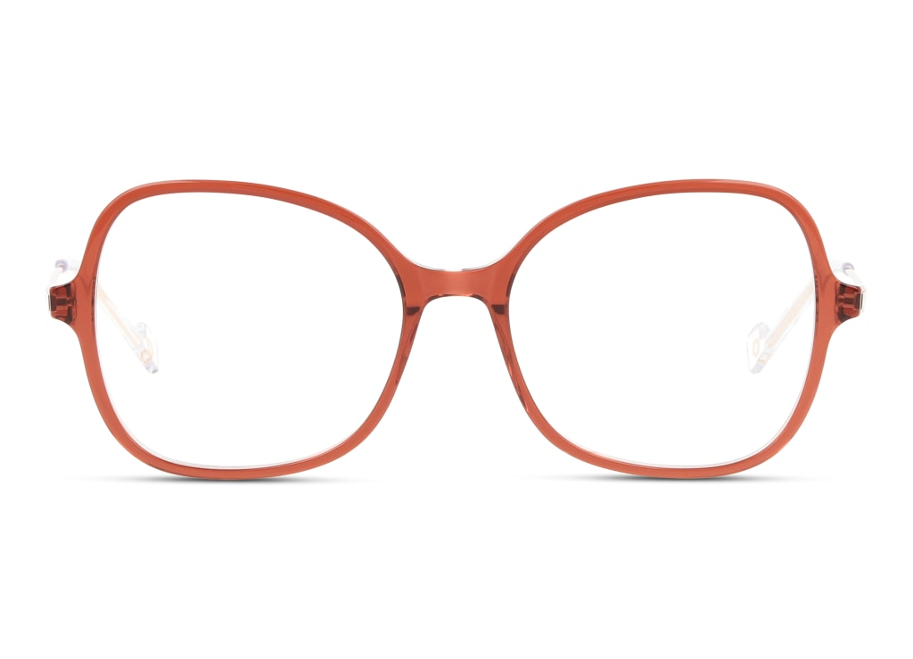8719154584411-front-01-in-style-iskf12-eyewear-brown-gold