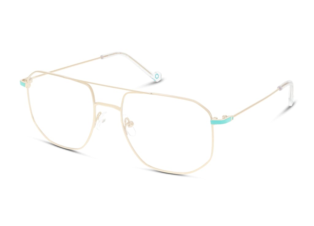 8719154584572-angle-03-in-style-iskf17-eyewear-gold-green