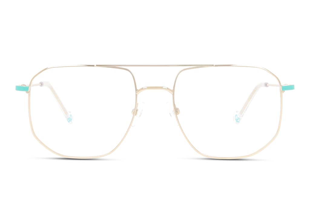 8719154584572-front-01-in-style-iskf17-eyewear-gold-green