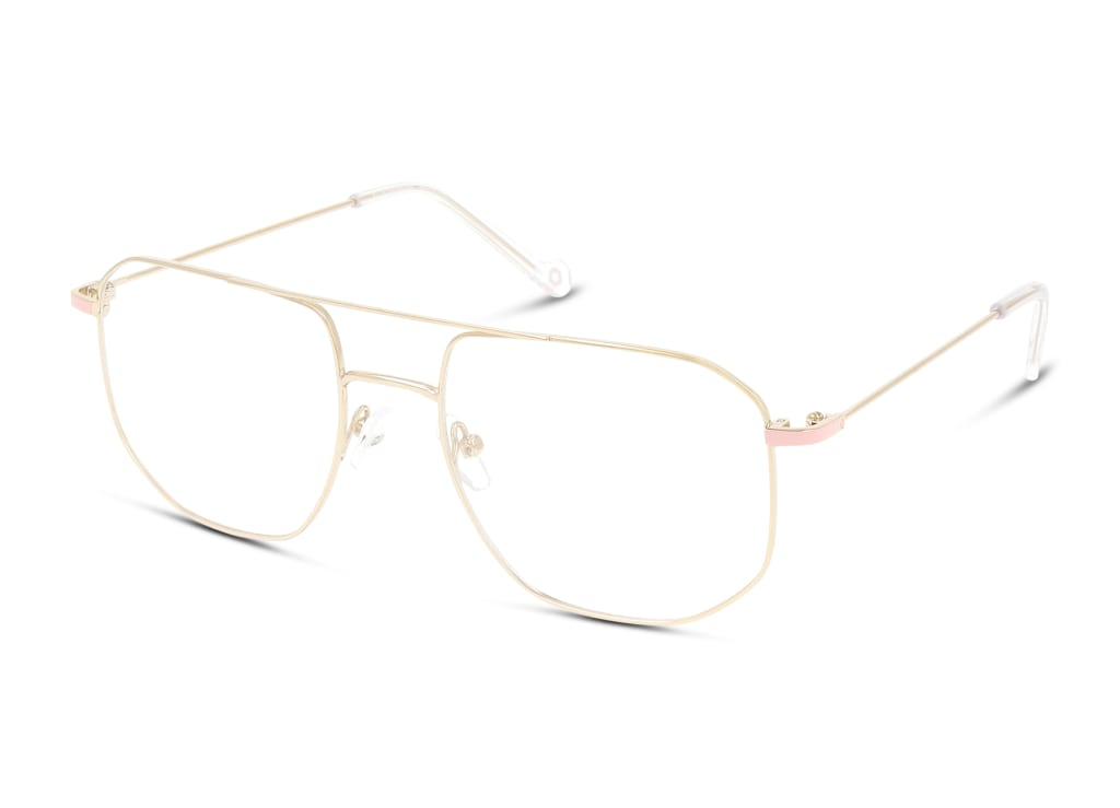 8719154584589-angle-03-in-style-iskf17-eyewear-gold-pink