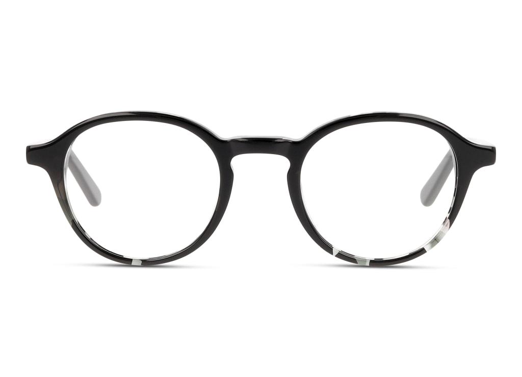 8719154584640-front-01-in-style-iskm05-eyewear-havana-black