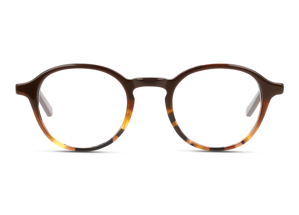 8719154584657-front-01-in-style-iskm05-eyewear-havana-brown